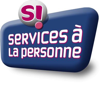 Silver Advice est agréée services à la personne